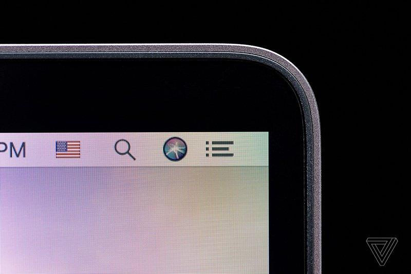 اپل بالاخره مک بوک پرو ۱۶ اینچی را با کیبرد بهتر معرفی کرد
