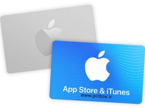 apple-store-app-store-gift-cards-art-stack