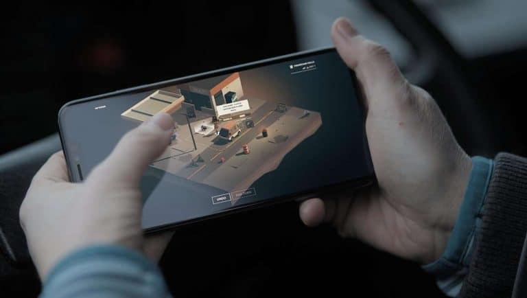 بازیهای اپل آرکید در حال گسترش است