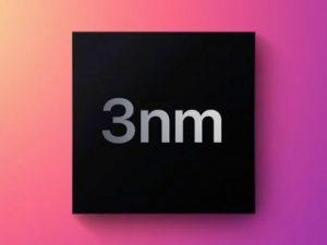 b2ap3_medium_3nm