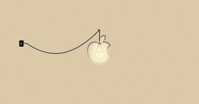 آموزش جلوگیری از خرابی آیفون ایپد و مک در زمان قطعی برق