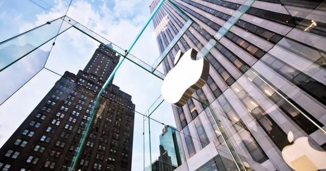 اپل با چالش ویژه در زمینه دورکاری مواجه شده است