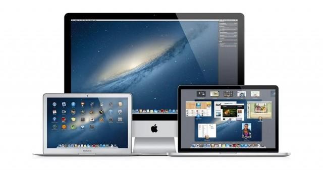 اپل اخیرا دو سیستم عامل قدیمی مک OS X Lion و OS X Mountain Lion را به صورت رایگان در اختیار تمام کاربران قرار داده است. این دو سیستم عامل از همین حالا به صورت رایگان قابل دانلود از طریق منابع رسمی شرکت اپل هستند. این دو سیستم عامل تا پیش از این با قیمت 19.99 دلار آماده عرضه شده بودند، اما حالا شرکت اپل این دو نسخه را به صورت رایگان آماده عرضه کرده است. از هفته گذشته تاکنون دانلود این نسخهها بدون دریافت هزینه بوده و این دو سیستم عامل قدیمی مک به طور رایگان توسط کاربران دانلود شده است. Mac OS X Lion با مکهای دارای پردازنده Intel Core 2 Duo، Core i3، Core i5، Core i7 یا Xeon، همچنین حداقل 2 گیگابایت RAM و 7 گیگابایت فضای ذخیره سازی سازگار است. Mac OS X Mountain Lion با آیمک (2007-2020)، مک بوک (اواخر 2008 تا اوایل 2009 و جدیدتر)، مک بوک پرو(2007 به بعد)، مک بوک ایر (اواخر 2008 و جدیدتر)، مک مینی ( اوایل 2009 به بعد)، مک پرو (اوایل 2008 به بعد) و Xserve (اوایل 2009) سازگار است. اپل با عرضه OS X 10.9 Mavericks دانلود رایگان آپدیتهای مک را آغاز کرد، ضمن اینکه نامهای سیستم عاملها را هم تغییر داد و پس از آن مکانهای مختلف در ایالت کالیفرنیا را روی سیستمعاملهای خود قرار داد. اولین نسخه از این سری سیستم عاملهای مک در سال 2001 با نام mac OS X معرفی شد. این سیستم عامل به دلیل سادگی و زیبایی، فناوری پیشرفته، قابلیت دسترسی برای گزینهها، امنیت، یکپارچه بودن با سخت افزار اپل و تنوع اپلیکیشنها بسیار مورد توجه کاربران و متخصصین قرار گرفت. اکنون چهاردهمین نسخه این سیستم عامل منتشر شده و محبویت آن افزایش یافته است. اولین نسخه OS X چیتا نام داشت، این نسخه با نوار داک معرفی شد که مهم ترین عامل زیبایی این سیستم عامل به شمار میرفت. نسخههای بعدی شامل OS X پوما، جگوار، پنتر، تایگر، لئوپارد، اسنو لئوپارد، لاین، مونتن لاین، ماوریکس، یوسمیتی، ال کاپیتان، سیرا، های سیرا، موهاوی، بیگ سور بوده و در نهایت مک او اس مانتری را در WWDC 2021 معرفی کرد.