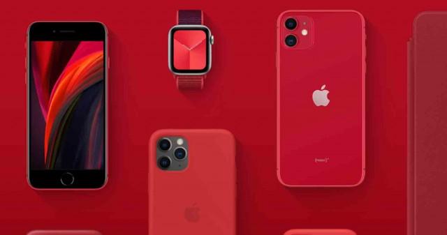 شرکت اپل تصمیم گرفته تا برنامه خود برای اهدای سود حاصل از فروش محصولات RED برای مبارزه با کرونا را تا پایان سال ۲۰۲۱ میلادی تمدید کند. سال گذشته اپل اعلام کرد که صد درصد سود حاصل از فروش محصولات قرمز رنگ خود را به بنیاد خیریه RED و به منظور مبارزه با بیماری کرونا اهدا میکند و حالا این شرکت اعلام کرده که برنامه یاد شده را تا پایان سال ۲۰۲۱ ادامه خواهد داد. اپل از سال ۲۰۰۶ فرایند همکاری با بنیاد RED را در زمینه مبارزه با بیماریهای خاص آغاز کرد و در آن زمان با فروش اکسسوریهای قرمز رنگ تلاش کرد تا کمکی ویژه به مبارزه با بیماری ایدز در آفریقا انجام دهد. این شرکت در نهایت در سال ۲۰۱۶ میلادی با تولید آیفون قرمز رنگ سطح همکاری خود با این بنیاد خیریه را افزایش داد. در این میان، شرکت اپل از سال ۲۰۱۹ و همزمان با شیوع ویروز کرونا اعلام کرد که از تمامی سود حاصل از فروش محصولات قرمز رنگ گذشته است و تمامی آن را به بنیاد خیریه RED اهدا میکند. اپل در حال حاضر اکسسوریهایی نظیر قاب آیفون، بند اپل واچ و کیسهای ایرپاد در کنار محصولات اصلی نظیر آیفون و اپل واچ را با رنگ قرمز و تحت برند Product (RED) تولید میکند. افرادی که این محصولات را در سراسر جهان خریداری میکنند نیز در کمک اپل به سازمانهای خیریه و مبارزه با بیماریهای خاص سهیم خواهند شد. گفتنی است که شرکت اپل تا به امروز بیش از ۲۵۰ میلیون دلار را صرفا برای مبارزه با بیماری ایدز به این بنیاد پرداخت کرده است. این شرکت همچنین اعلام کرده که به ازای هر خریدی که از طریق سرویس پرداخت Apple Pay انجام میشود مبلغ یک دلار را به این بنیاد خیریه پرداخت خواهد کرد. گفتنی است که از سال گذشته تاکنون میزان همکاری اپل با این موسسه خیریه به اوج خود رسیده است و اپل دیگر بخشی از سود حاصل فروش را برای مبارزه با بیماریها اهدا نمیکند، بلکه تمام مبلغ مربوطه را در اختیار بنیاد RED قرار میدهد.