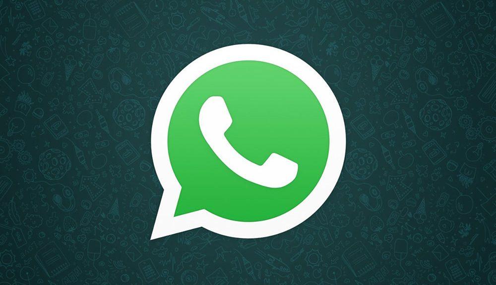 قابلیت حذف خودکار پیامها پس از ۹۰ روز در واتساپ