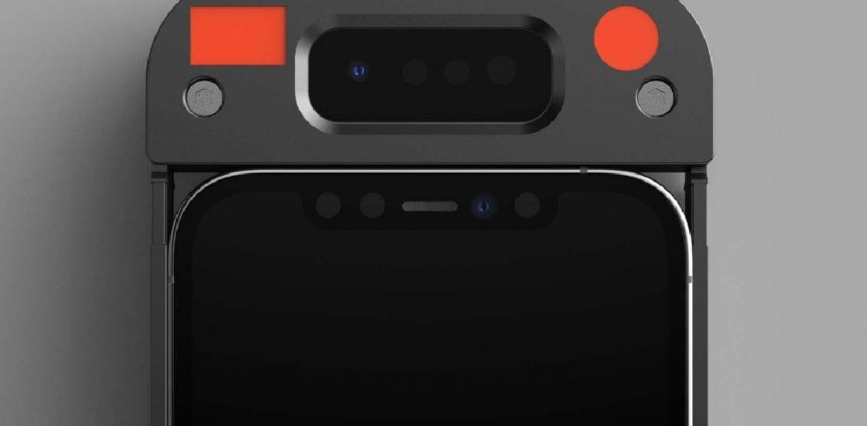 اپل احتملا روی سیستم جدید فیس آیدی سازگار با ماسک کار میکند