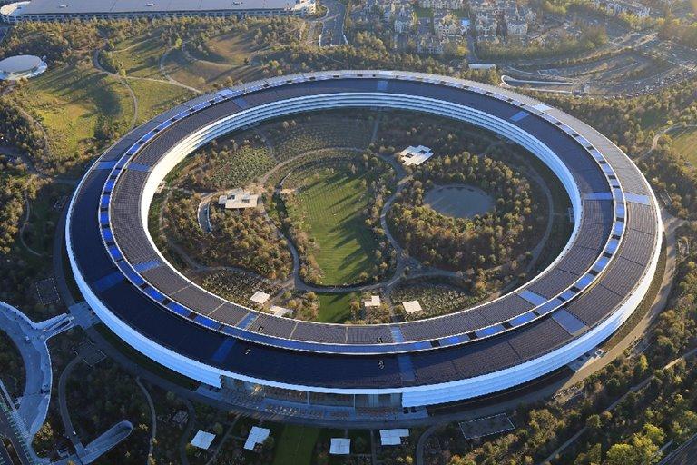 برخی از مهندسان اپل در بخشهای سلامتی و آیکلاد در حال ترک شرکت هستند