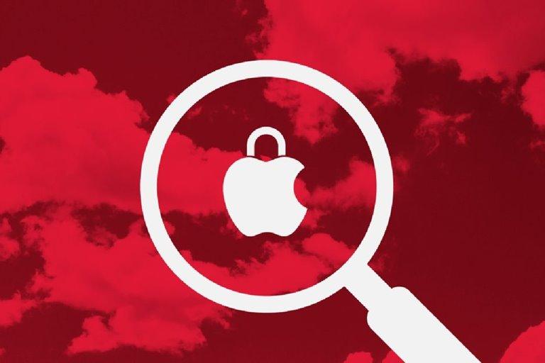 درخواست روزنامهنگاران آلمانی از اتحادیه اروپا برای مقابله با قابلیت امنیت کودک اپل