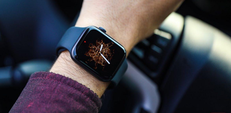 شایعه: اپل واچ سری ۷ احتمالا در دو مدل ۴۱ و ۴۵ میلیمتری عرضه خواهد شد