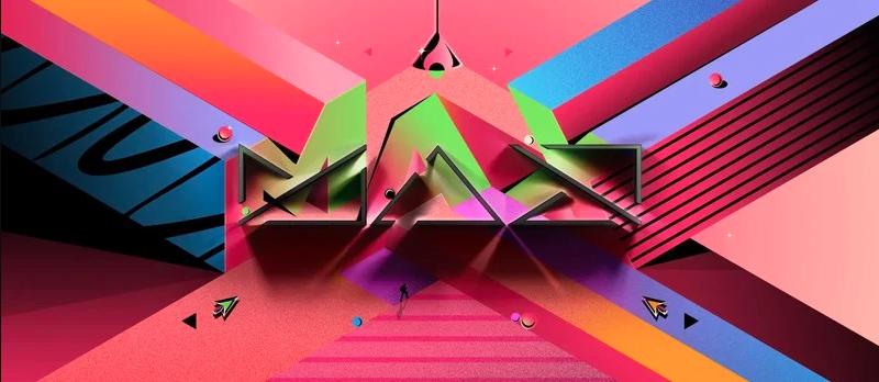 ثبت نام رایگان در رویداد Adobe MAX 2021