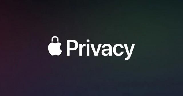اپل درباره قابلیت CSAM و اسکن پیامهای آیمسیج شفافسازی کرد