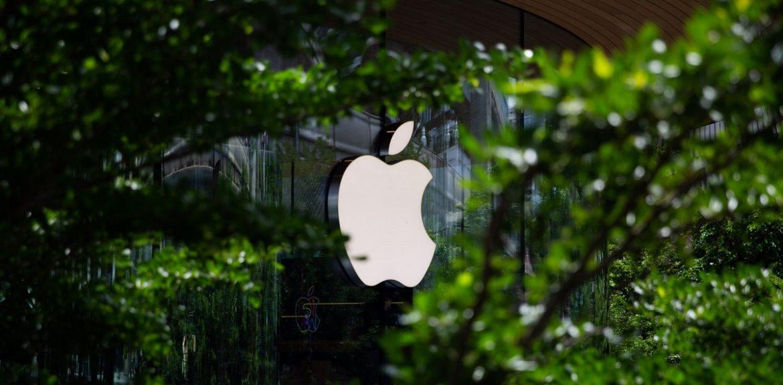 اپل زمان بازگشت کارمندان به دفاتر کاری را تا سال نو میلادی به تعویق میاندازد