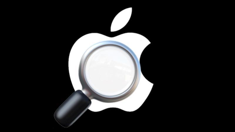 چرا افشاگران اپل امسال خیلی در اشتباه بودند