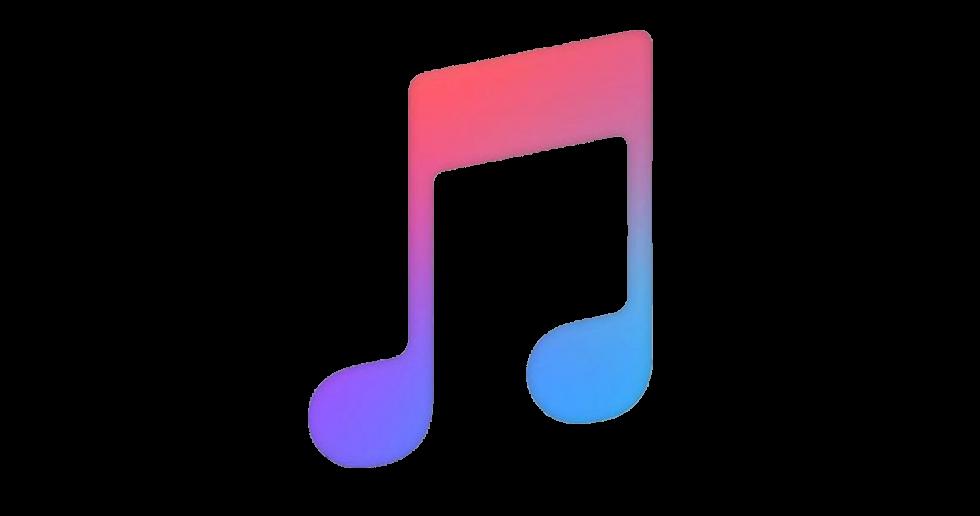 اپل سرویس Primephonic را برای عرضه موسیقی کلاسیک اپل موزیک تصاحب کرد